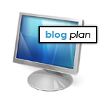 Blog Hosting Plan