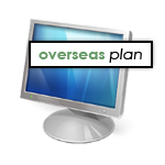 Overseas Plan